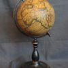 Vendita mappamondi antichi, Mappamondo Ancient, Vendita mappamondo stile antico - Antiquariato Monte